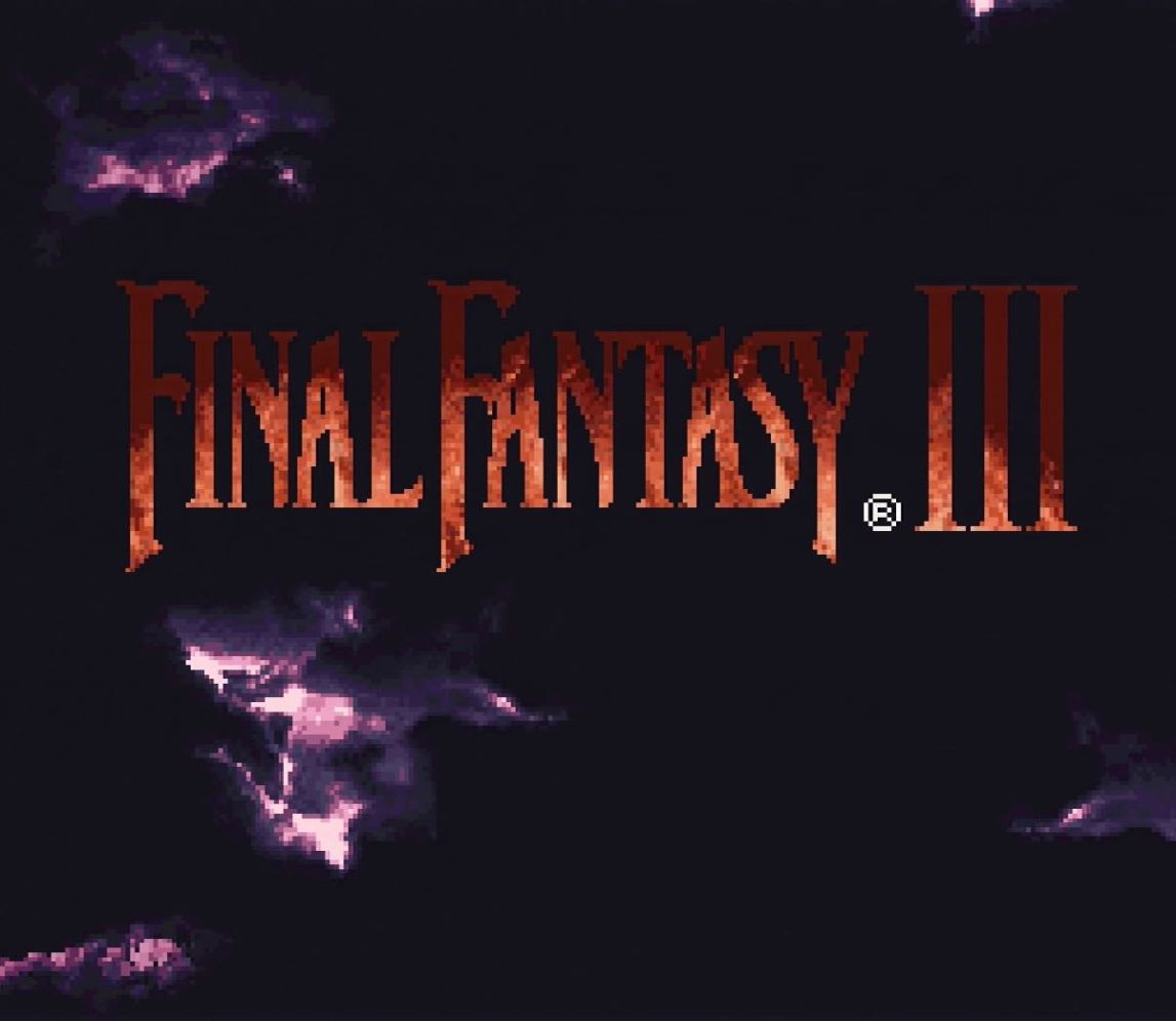 Final Fantasy 1 GBA Screen Shot 2016-08-25, 6.30 AM 2