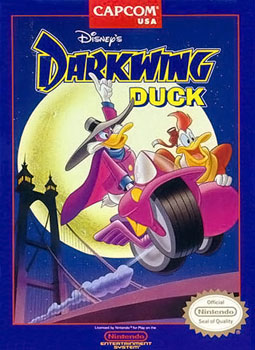 Darkwing_Duck_box