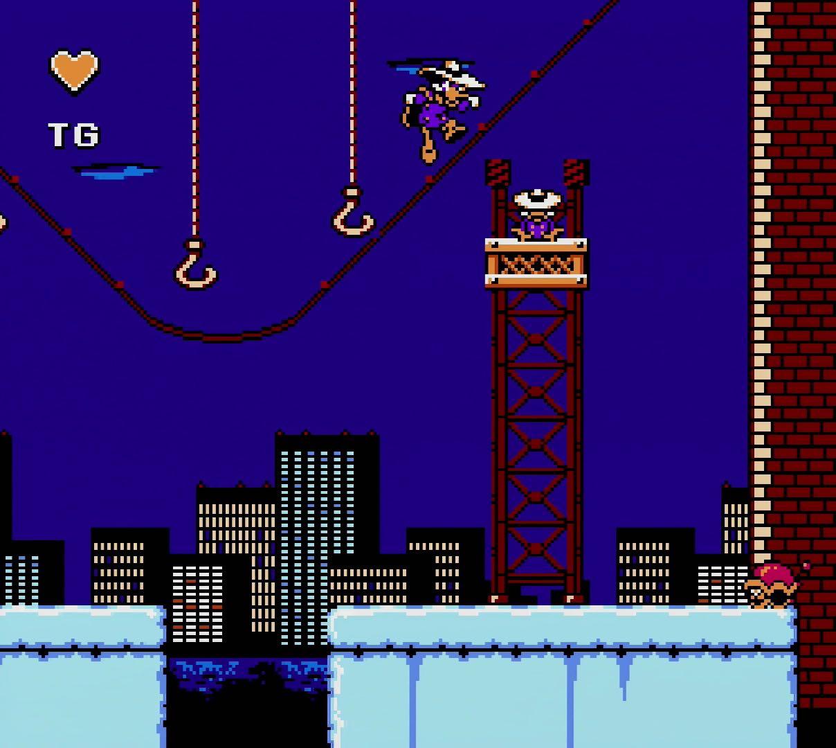 [Análise Retro Game] - Darkwing Duck - NES Final-fantasy-1-gba-screen-shot-2016-08-24-8-54-pm