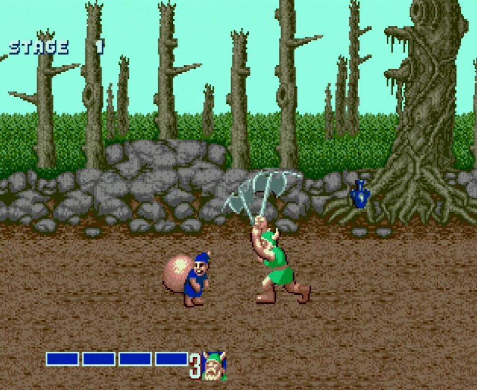 Golden Axe Screen Shot 2016-08-26, 8.47 AM 1