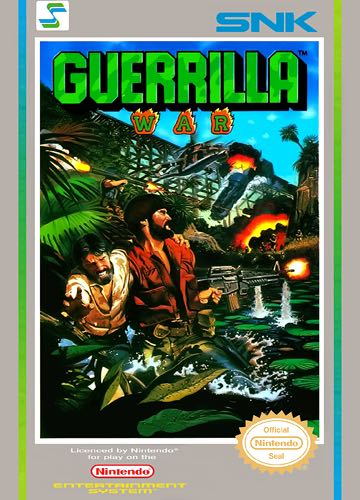 guerrilla-war-usa