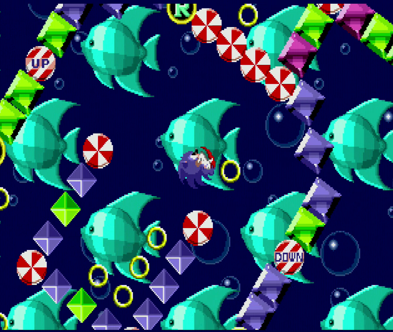 Sonic7
