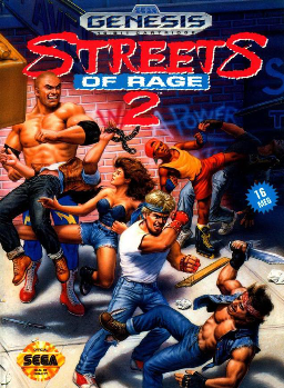 SR2-0