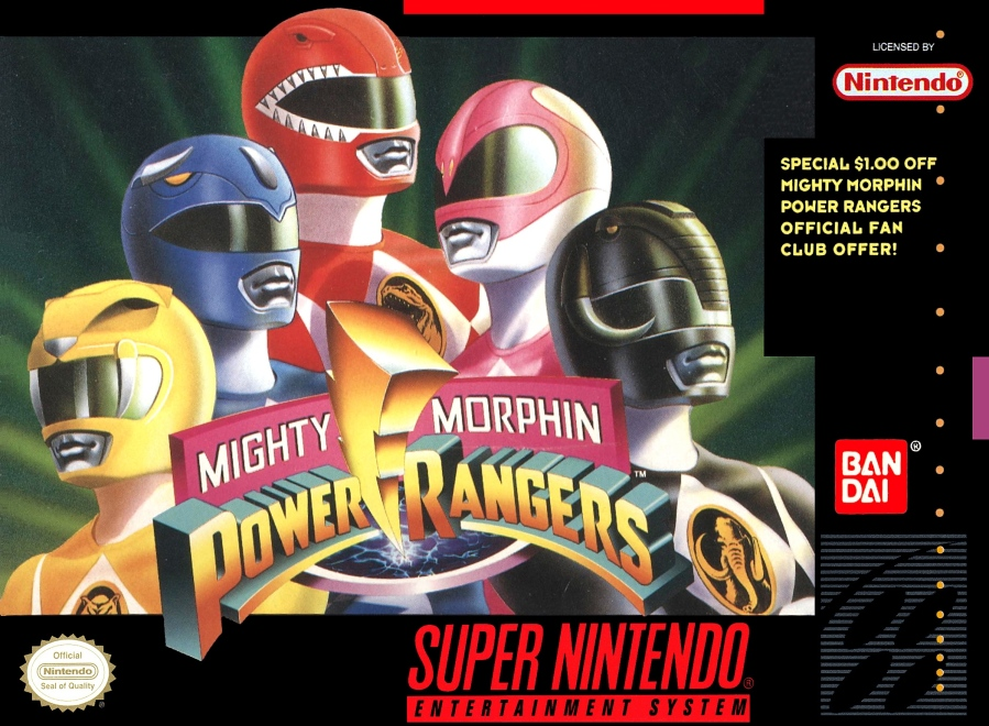 snes_mightymorphinpowerrangers