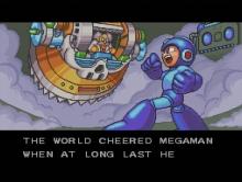 mega-man-7-screen-shot-2016-12-04-9-00-pm-4
