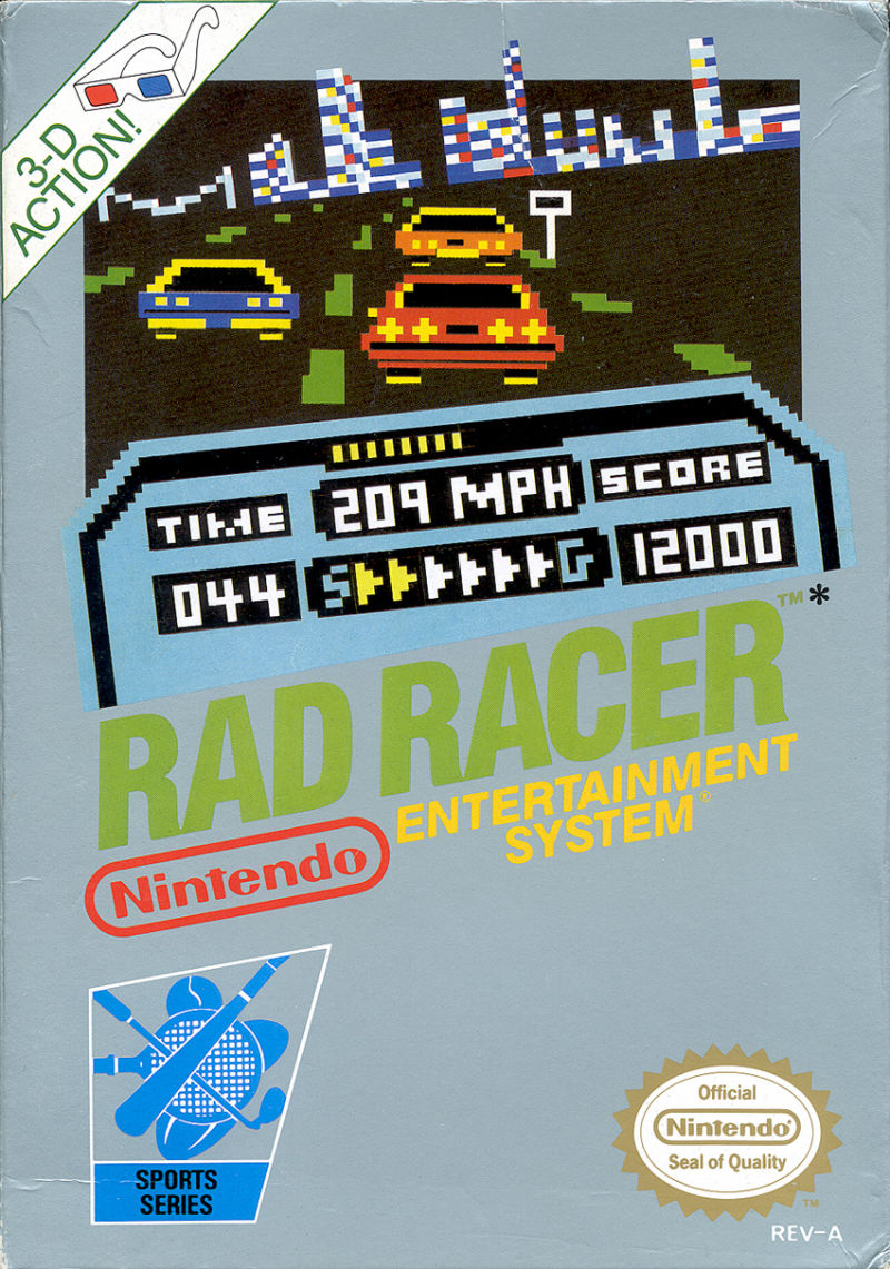 16340-rad-racer-nes-front-cover