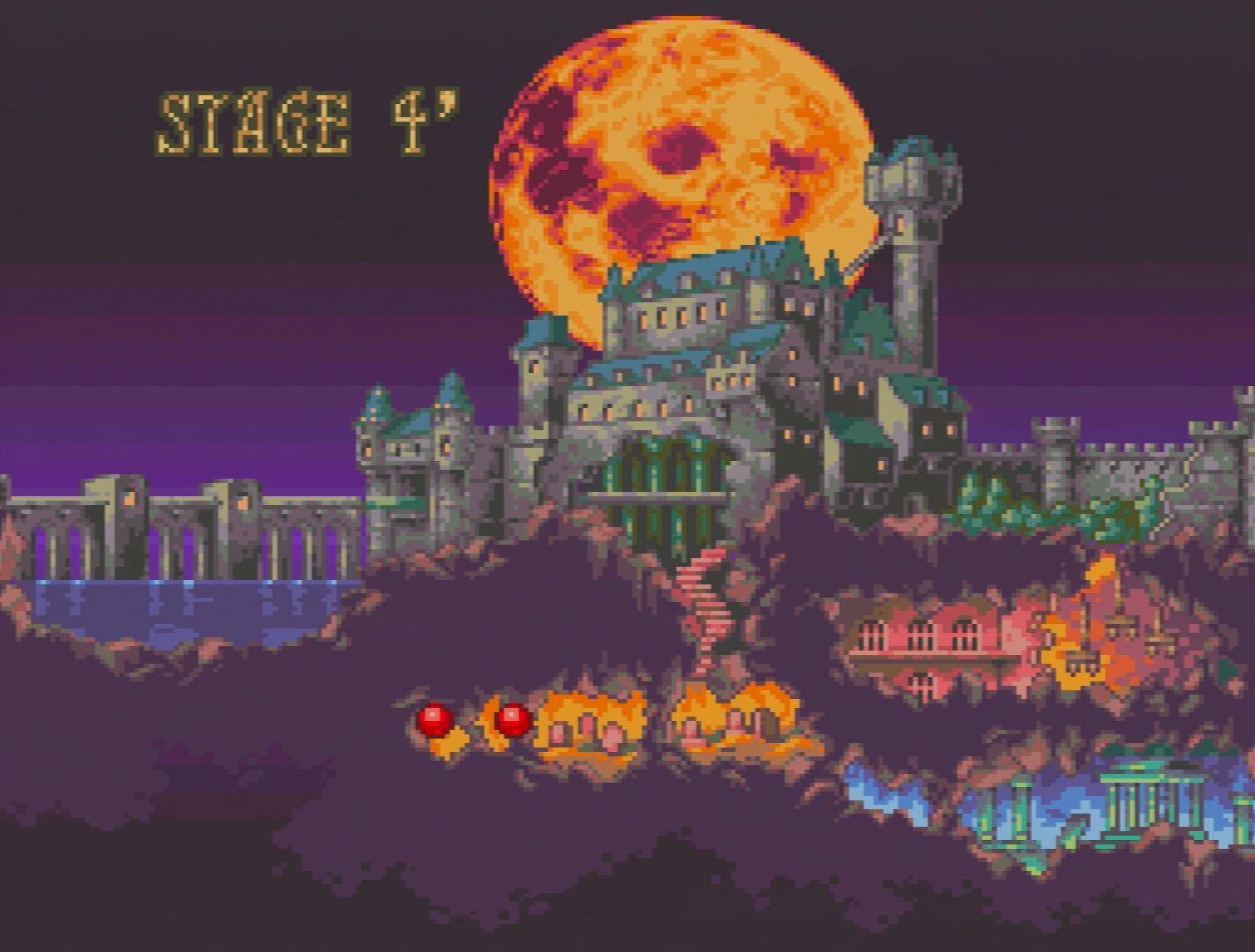 Snes Review Castlevania Dracula X Retrogame Man
