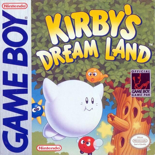 gb_kirbys_dream_land_p_q2460i