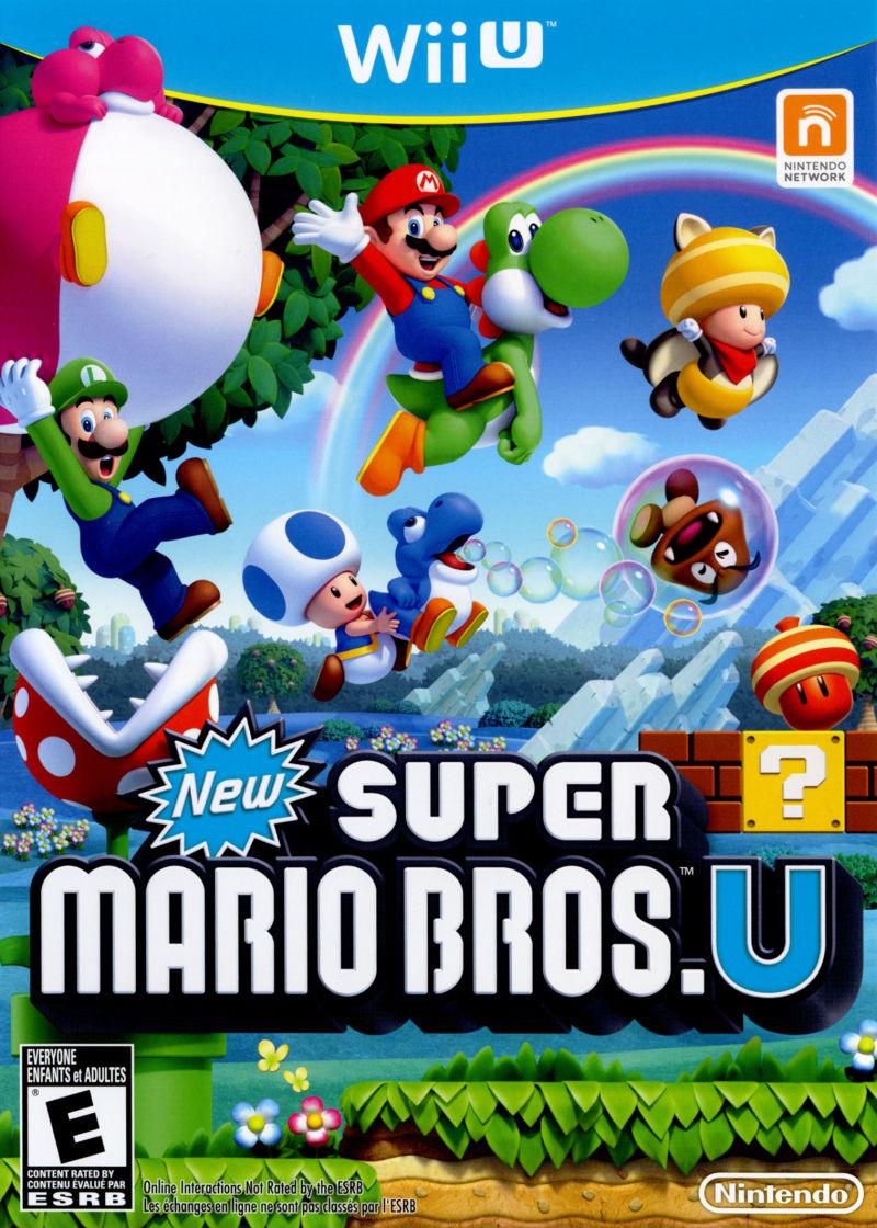 255972-new-super-mario-bros-u-wii-u-front-cover