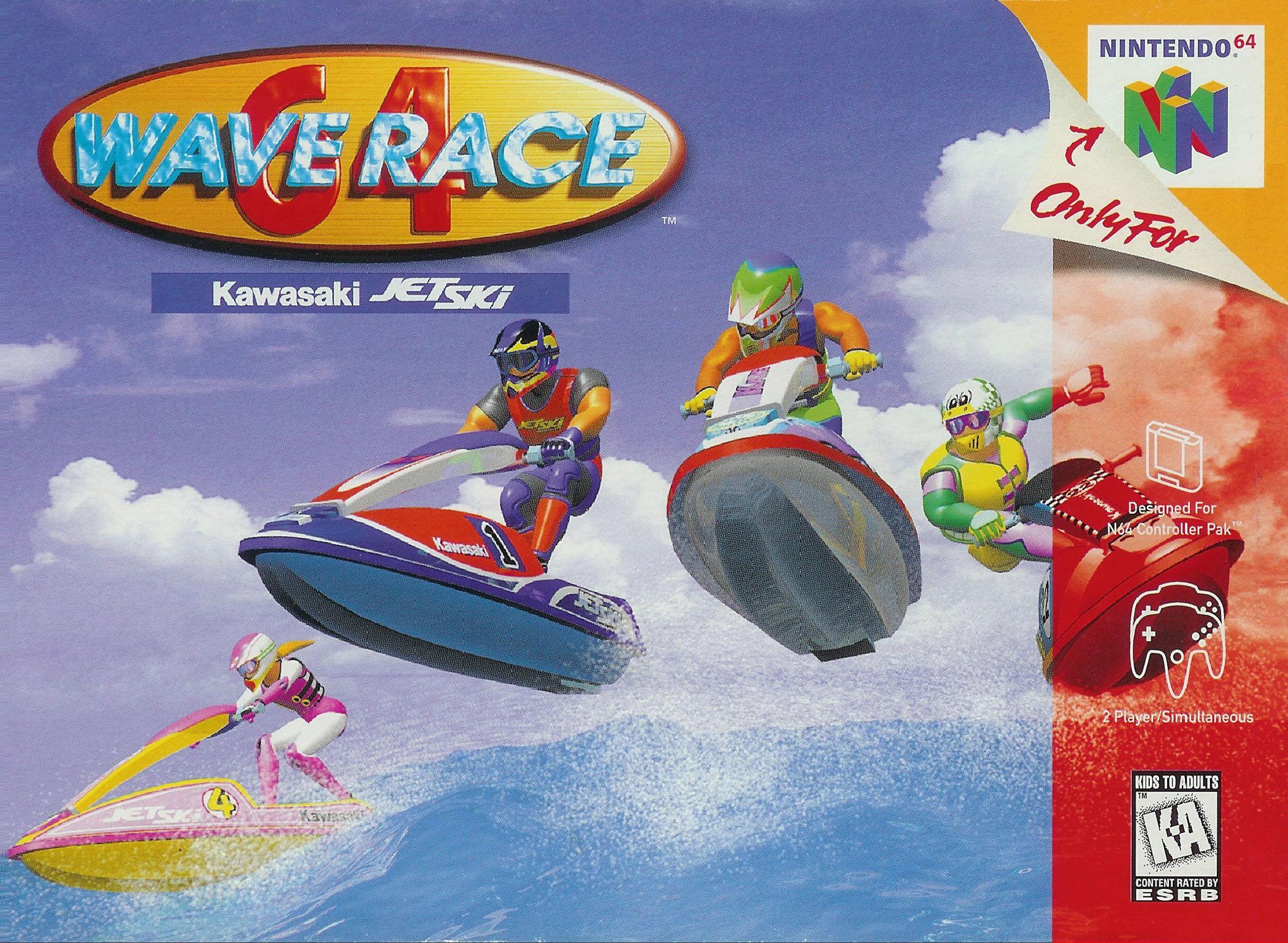 race64
