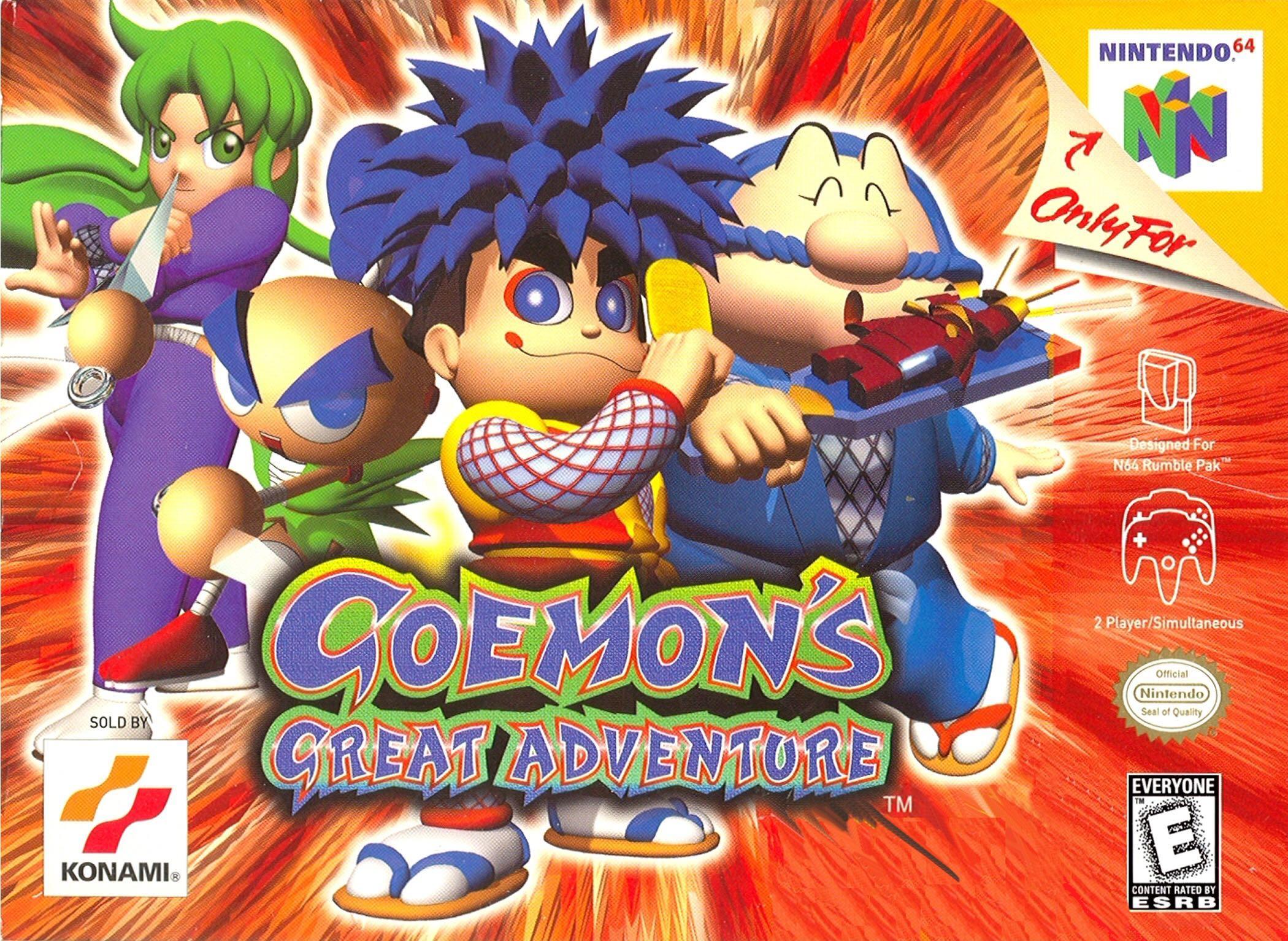 n64_goemonsgreatadventure