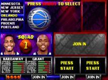 NBA Hangtime Screen Shot 2018-01-29, 10.29 PM
